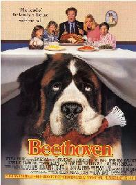 Beethoven. Uno más de la familia